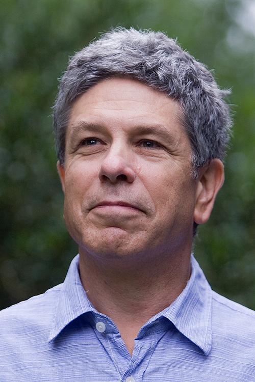 Yoram Bernet
