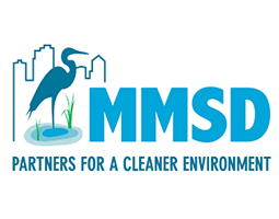MMSD depends on Scope 5 for achieving energy reduction targets.
